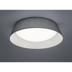 TRIO LIGHTING FOR YOU R62871811 PONTS, Stropné svietidlo