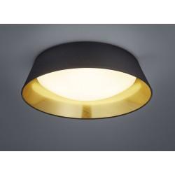 TRIO LIGHTING FOR YOU R62871879 PONTS, Stropné svietidlo