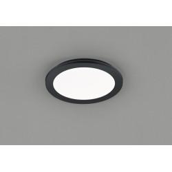 TRIO LIGHTING FOR YOU  R62921532 Camillus,  Stropné svietidlo