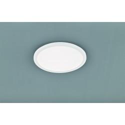 TRIO LIGHTING FOR YOU R62922401 CAMILLUS, Stropné svietidlo