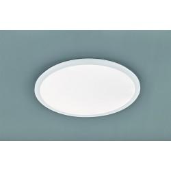 TRIO LIGHTING FOR YOU R62923001 CAMILLUS, Stropné svietidlo