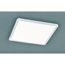 TRIO LIGHTING FOR YOU R62933001 CAMILLUS, Stropné svietidlo