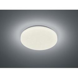 TRIO LIGHTING FOR YOU R67111200 CHARA, Stropné svietidlo