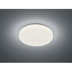 TRIO LIGHTING FOR YOU R67111201 CHARA, Stropné svietidlo