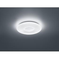 TRIO LIGHTING FOR YOU R67541101 Akina, Stropné svietidlo