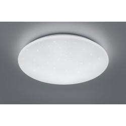 TRIO LIGHTING FOR YOU R67609100 KATO, Stropné svietidlo