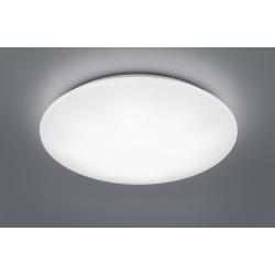 TRIO LIGHTING FOR YOU R67609101 KATO, Stropné svietidlo