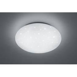 TRIO LIGHTING FOR YOU R67611100 HIKARI Stropné svietidlo
