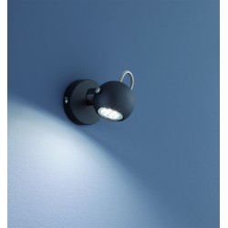TRIO LIGHTING FOR YOU R80051032 BASTIA, Spot