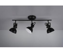TRIO LIGHTING FOR YOU R80153032 Gina, Spot