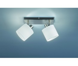 TRIO LIGHTING FOR YOU R80332001 TOMMY, Spot