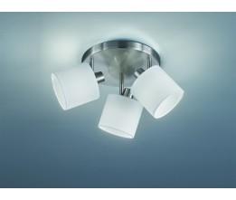 TRIO LIGHTING FOR YOU R80333901 TOMMY, Stropné svietidlo