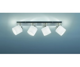 TRIO LIGHTING FOR YOU R80334001 TOMMY, Spot