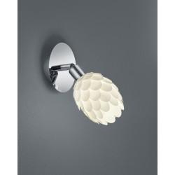 TRIO LIGHTING FOR YOU R80581001 CHOKE, Spot