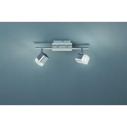 TRIO LIGHTING FOR YOU R82152107 ROUBAIX, Spot