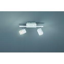 TRIO LIGHTING FOR YOU R82152131 ROUBAIX, Spot