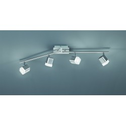 TRIO LIGHTING FOR YOU R82154107 ROUBAIX, Spot