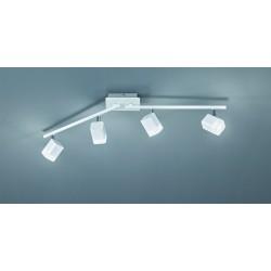 TRIO LIGHTING FOR YOU R82154131 ROUBAIX, Spot