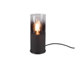 TRIO LIGHTING FOR 510600132 ROBIN, Stolné svietidlo
