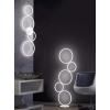 TRIO LIGHTING FOR 422610531 RONDO, Stojanové svietidlo
