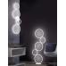 TRIO LIGHTING FOR 622610431 RONDO, Stropné svietidlo
