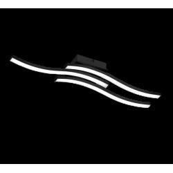 TRIO LIGHTING FOR YOU R62473132 ROUTE, Stropné svietidlo