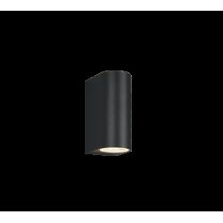 TRIO LIGHTING FOR YOU 204260242 ROYA, Vonkajšie nástenné svietidlo