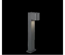 TRIO LIGHTING FOR YOU 504260142 ROYA, Vonkajšie stojanové svietidlo