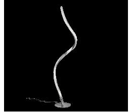TRIO LIGHTING FOR YOU R42021105 RUBIN, Stojanové svietidlo