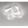 TRIO LIGHTING FOR YOU 623810431 RUBY, Stropné svietidlo