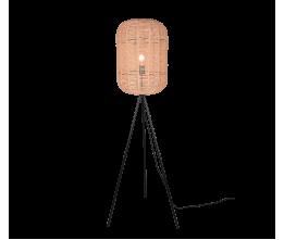 TRIO LIGHTING FOR 403000132 RUNA, Stojanové svietidlo