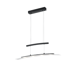TRIO LIGHTING FOR YOU R32990432 SAMOS, Závesné svietidlo