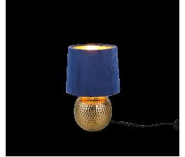 TRIO LIGHTING FOR YOU R50821012 SOPHIA, Stolné svietidlo