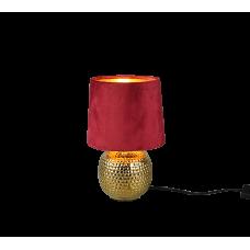 TRIO LIGHTING FOR YOU R50821010 SOPHIA, Stolné svietidlo