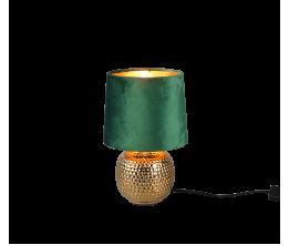 TRIO LIGHTING FOR YOU R50821015 SOPHIA, Stolné svietidlo