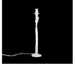 TRIO LIGHTING FOR YOU R52811031 SPIN, Stolné svietidlo