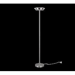 TRIO LIGHTING FOR YOU R45020107 SWONA, Stojanové svietidlo