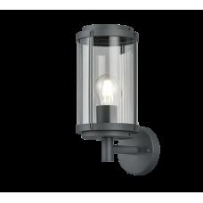 TRIO LIGHTING FOR YOU 202360142 TANARO, Vonkajšie nástenné svietidlo