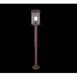 TRIO LIGHTING FOR YOU 402360124 TANARO, Vonkajšie stojanové svietidlo