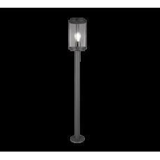 TRIO LIGHTING FOR YOU 402360142 TANARO, Vonkajšie stojanové svietidlo