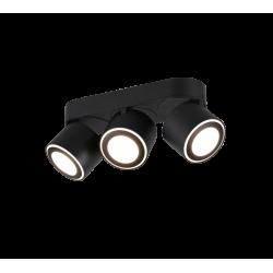 TRIO LIGHTING FOR YOU 652910332 TAURUS, Spot