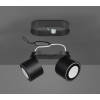 TRIO LIGHTING FOR YOU 652910232 TAURUS, Spot