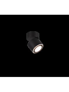 TRIO LIGHTING FOR YOU 652910132 TAURUS, Spot