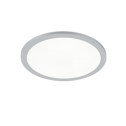 TRIO LIGHTING FOR YOU R62983087 TIBERIUS, Stropné svietidlo