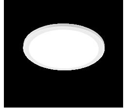 TRIO LIGHTING FOR YOU R62983001 TIBERIUS, Stropné svietidlo