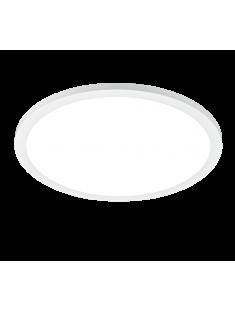 TRIO LIGHTING FOR YOU R62984001 TIBERIUS, Stropné svietidlo