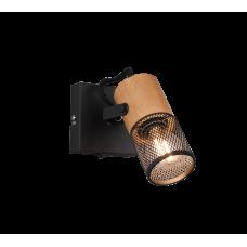 TRIO LIGHTING FOR 804370132 TOSH, Spot