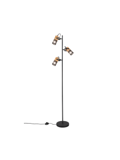 TRIO LIGHTING FOR 404300332 TOSH, Stojanové svietidlo