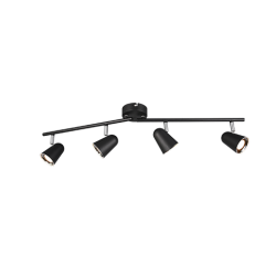 TRIO LIGHTING FOR YOU R82124132 TOULOUSE, Spot