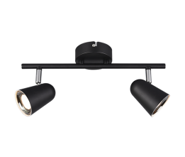 TRIO LIGHTING FOR YOU R82122132 TOULOUSE, Spot